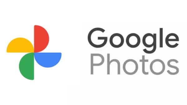 Képstabilizálás Google Fotók segítségével