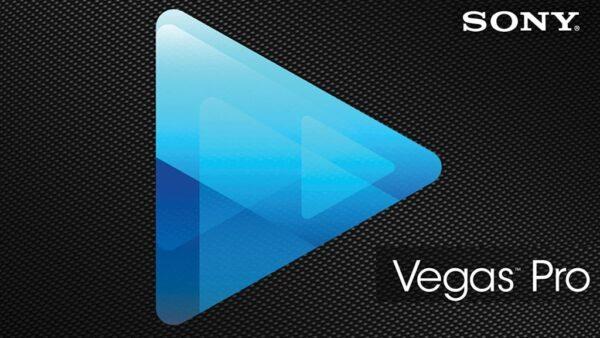 Sony Vegas: milyen beállítású videó kell a YouTube-ra?